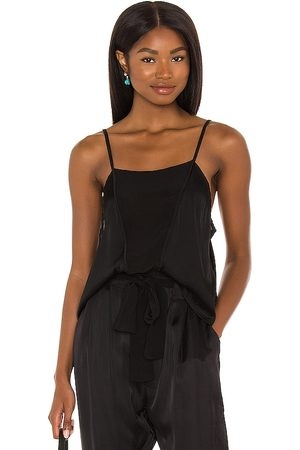 Indah Geo Camisole in - . Size L (also in S, XS, M).