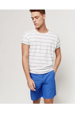 O'Neill Homem Calções - Summer Short pants Blue