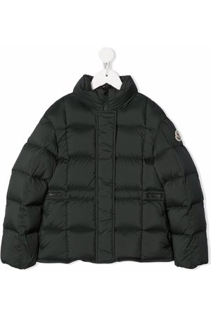Moncler Enfant Kiraz padded jacket