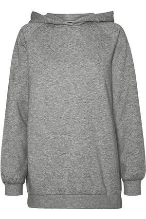 Noisy May Sweatshirt 'HELENE