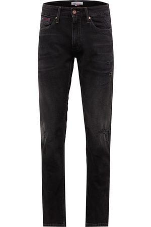 Tommy Jeans Calças de ganga 'ANTON