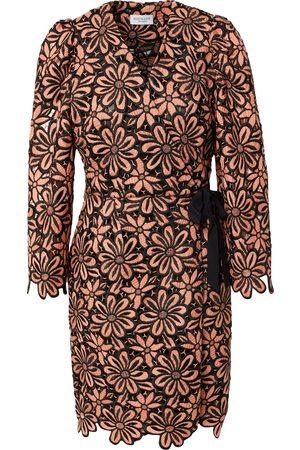 Hofmann Copenhagen Senhora Vestidos - Vestido 'Kirsti