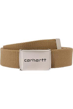 Carhartt WIP Cintos