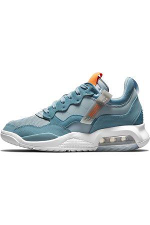 Nike Sapatilhas Jordan MA2