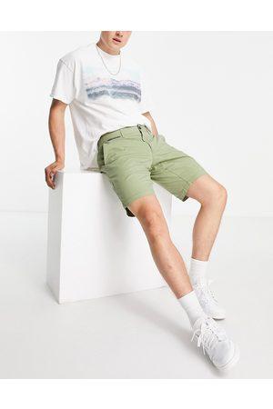 Tommy Hilfiger Brooklyn shorts-Neutral