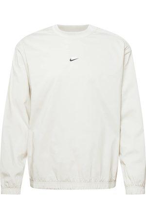 Nike Sportswear Homem Camisolas sem capuz - Sweatshirt