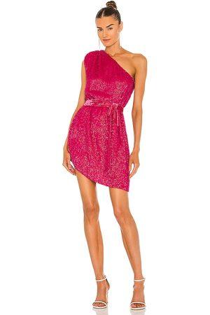 retrofete Senhora Vestidos - X REVOLVE Ella Dress in - . Size L (also in M, S, XS).