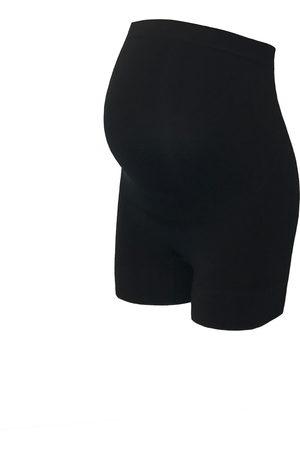 MAGIC Bodyfashion Calças modeladoras