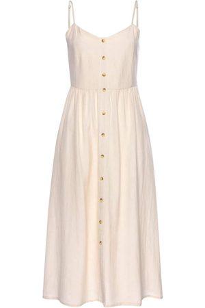 Lascana Vestido de verão
