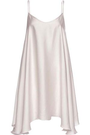 Lascana Senhora Vestidos - Vestido