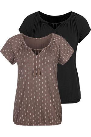 vivance collection Camisa