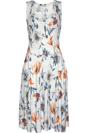 vivance collection Vestido de verão
