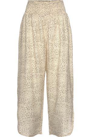 Buffalo Calças de pijama