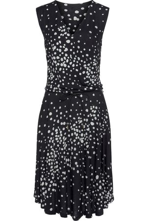 vivance collection Vestido