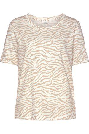 Lascana Camisa de pijama