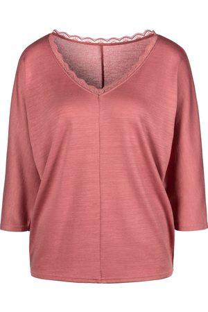 Lascana Camisa