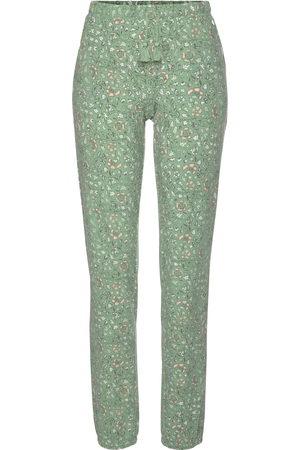 Lascana Senhora Calças - Calças de pijama