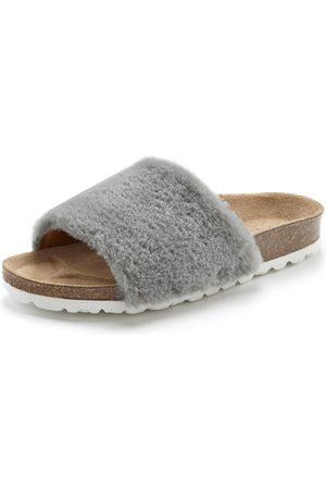 Lascana Sapato aberto