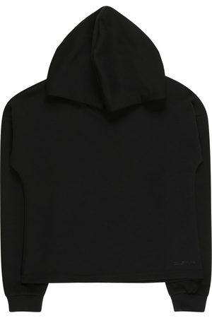 ONLY PLAY Sweatshirts - Sweatshirt de desporto 'LOUNGE