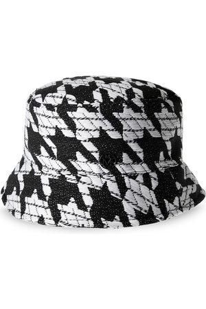 Maison Michel Axel bucket hat