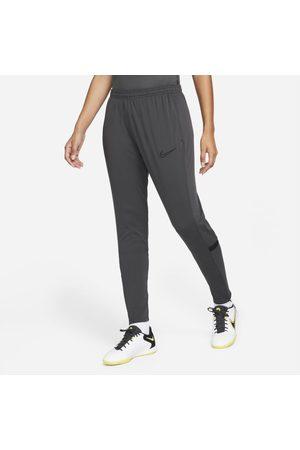 Nike Calças de futebol Dri-FIT Academy para mulher
