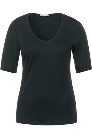 STREET ONE Mulher Camisas - Camisa 'Palmira