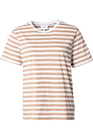 Makia Camisa