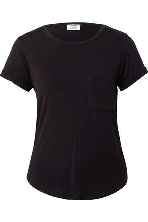 Cotton On Camisa 'KATHLEE
