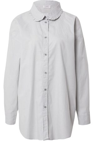 Cotton On Blusa