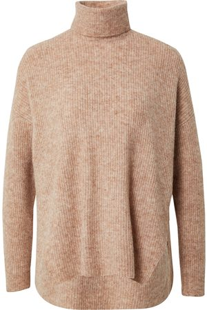 Norr Pullover 'Nordby