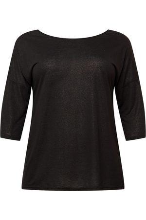 Vero Moda Curve Mulher Camisas - Camisa