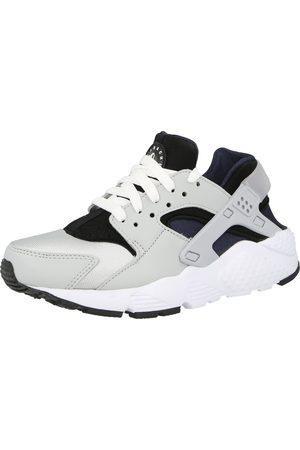 Nike Sportswear Menino Ténis - Sapatilhas 'Huarache