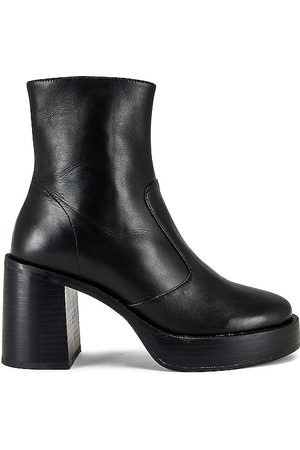 Tony Bianco Thunder Boot in - . Size 10 (also in 5, 6, 7, 8, 9).
