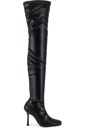 Tony Bianco Holli Boot in - . Size 10 (also in 5, 5.5, 6, 6.5, 7, 7.5, 8, 8.5, 9, 9.5).