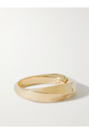 Tom Wood Homem Anéis - Ring