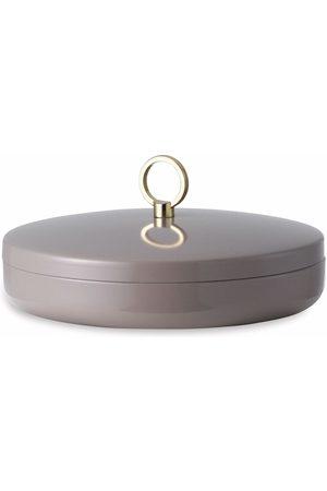 Normann Copenhagen Large round ring box