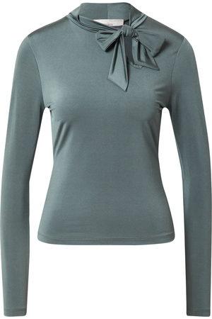Guido Maria Kretschmer Collection Camisa