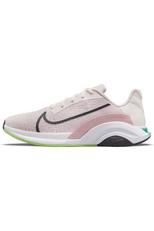 Nike Sapatilhas de aulas de resistência ZoomX SuperRep Surge para mulher