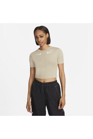 Nike Mulher T-shirts desportivas - T-shirt Sportswear para mulher