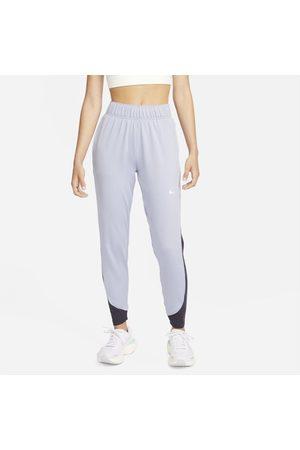 Nike Calças de running Therma-FIT Essential para mulher