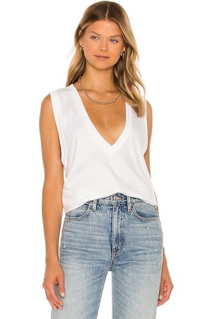 Weekend Stories Angelina Tank in - . Size L (also in M, S, XL, XS, XXS).