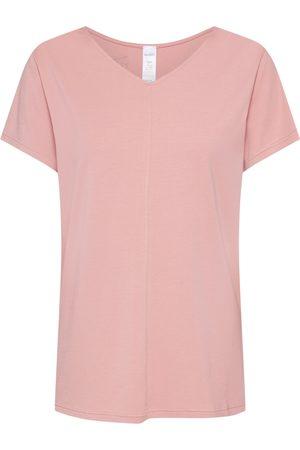 Skiny Mulher Formal - Camisa de pijama