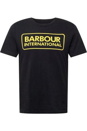 Barbour Camisa