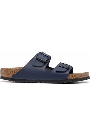 Birkenstock Homem Sandálias - Arizona double-strap sandals