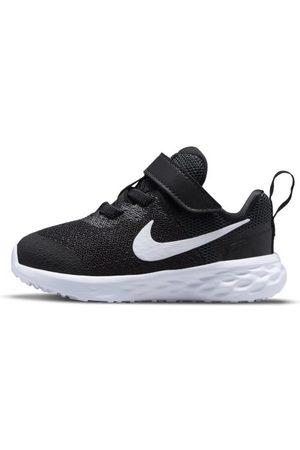 Nike Sapatos desportivos - Sapatilhas Revolution 6 para bebé