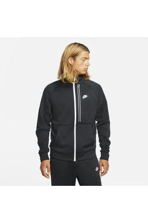 Nike Casaco N98 Sportswear Tribute para homem