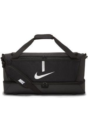 Nike Sacos de Desporto - Saco de desporto de futebol rígido Academy Team (grande)