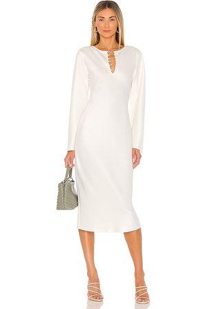 L'Academie Marika Dress in - . Size L (also in M, S, XL, XS, XXS).