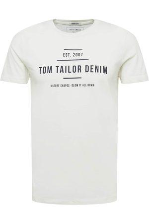 TOM TAILOR Camisa