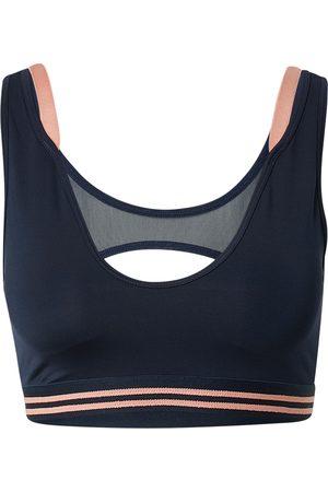 Lacoste Mulher Sweatshirts - Top desportivo